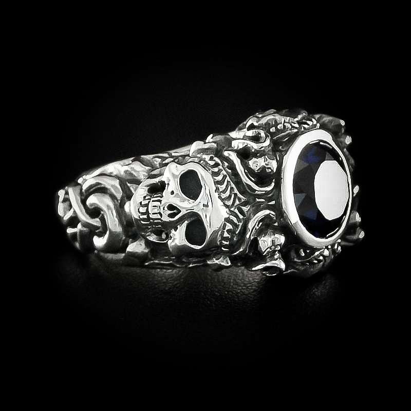 Islamic Ring Amazon