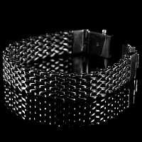 Armband im Milanaise Style